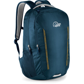 Lowe Alpine Vector 25 Backpack teal